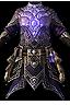 Valaxteria's Arcane Robes