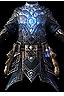 Valaxteria's Skytorn Robes