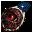 Wendigo Eye