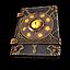 Codex of Reckoning