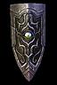 Dreeg Protector