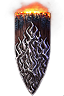 Blazeguard Arbiter