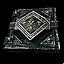 Callidor's Codex