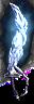 Cleansed Blade of Elgoloth