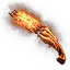 Core of Gargabol