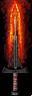 Flamebrand