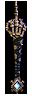 Finger of Gar'Dalvur