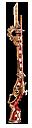 Malmouth Rifle