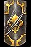 Oathbreaker's Guard