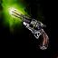Plagueborne Revolver