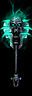 Scepter of Aldritch