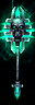 Scepter of Malmouth