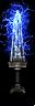 Stormcaller's Spellblade