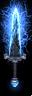 Skyshard Spellblade