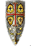 Templar's Faith