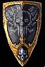 Vanguard of the Legion