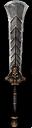 Wrathblade
