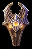 Hyrian's Bulwark