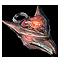 Inashkor's Head