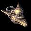 Jarinthor's Head