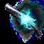 Arcanum Electrollis
