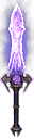 Arcanor, Blade of the Luminari