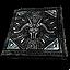 Codex of Lies