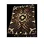 Diviner's Codex