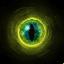 Eye of Dominion