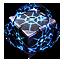 Farath's Cube
