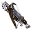 Gildor's Pulverizer