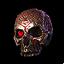 Skull of Gul'Amash