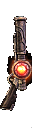 Ulzuin's Flamespreader