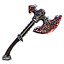 Bloodspill Cleaver