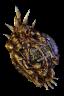 Colossal Defender