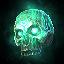 Kyzogg's Skull