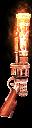 Ugdenbog Flamethrower