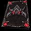 Bloodsworn Codex