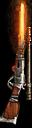 Fleshwarped Incinerator