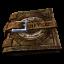 Glyphed Spellbook