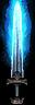 Malkadarr's Dreadblade