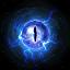Overseer Eye