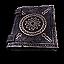 rs_codex.png