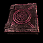 Rhowari Void Codex