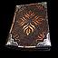 Solar Codex
