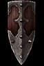Sovereign Shield