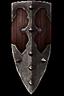 Sovereign Shield