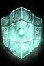Spectral War Shield