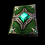 Terrnox's Aether Tome