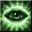skillicon_psychicattackgreen_up.jpg